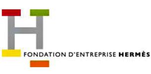 Fondation Hermès