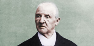 Colloque Anton Bruckner