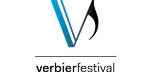 Verbier Festival Orchestra