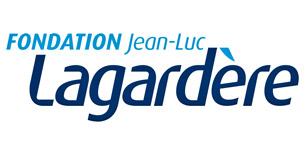 Bourse musicien de la Fondation Lagardère