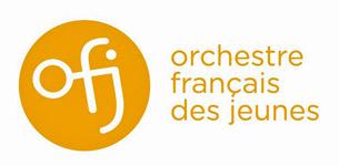 Audition pour l'OFJ baroque