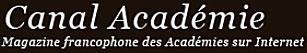 http://mediatheque.cite-musique.fr/mediacomposite/cim/_Images/30_40_20_LogoCanalacademie.jpg